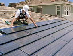 london roofing contractor - London Local builders