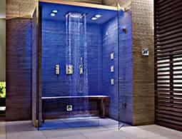 bathroom fitting london - London Local builders
