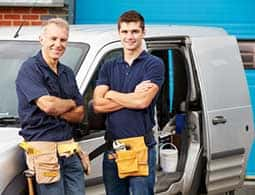 electricians jobs - London Local builders