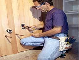 london electricians - London Local builders