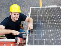 electricians in london - London Local builders