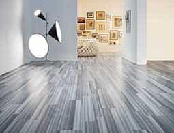 london flooring installation - London Local builders