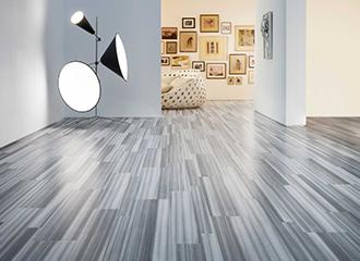 flooring Install London