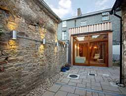 House refurbishment London - London Local builders