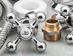 plumbing service in london - London Local builders