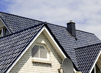 Quality Roofing Service In London