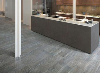 Tiling service in London