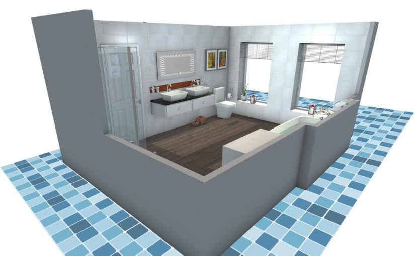 Interior Specialist Company in London – Intensify Beauty of The House