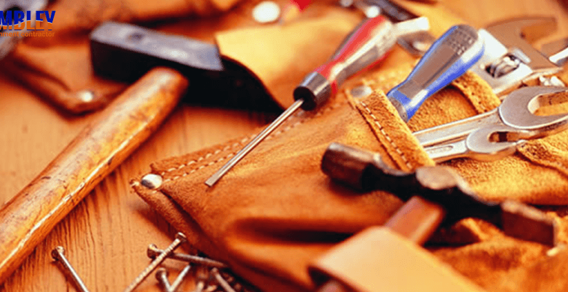 Define Your Preference with Carpentry and Joinery for Your House