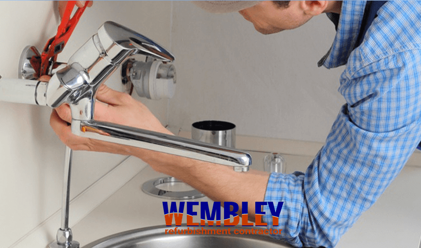 Importance of Choosing An Experienced Contractor for Bathroom Fitting